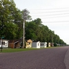 Mobile Home for Sale: Falls City MHP- Lots available, Fall Creek, WI