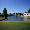 Mobile Home Park for Directory: The Meadows and Arbors at CountryWood, Plant City, FL