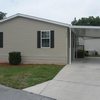 Mobile Home for Rent: 2011 King