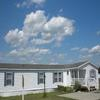 Mobile Home for Sale: Spacious Triple Wide, Martinsburg, WV