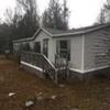 Mobile Home for Sale: AL, BUTLER - 1997 ST AUGUST multi section for sale., Butler, AL