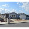 Mobile Home for Rent: Manufactured Home - Hemet, CA, Hemet, CA
