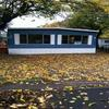 Mobile Home for Sale: LV 102, Oroville, CA