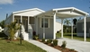 Mobile Home Park for Directory: Whispering Pines  -  Directory, Boynton Beach, FL