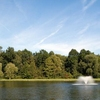 Mobile Home Park for Directory: Belle Villa Meadows, Belleville, MI