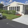 Mobile Home for Sale: 1992 Palm Harbor