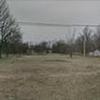 Mobile Home Lot for Sale: KS, ERIE - Land for sale., Erie, KS