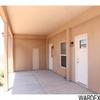 Mobile Home for Sale: New Home at Vista Del SOl $164,500, Bullhead City, AZ