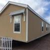 Mobile Home for Sale: NM, ALBUQUERQUE - 2014 FCE376L7 single section for sale., Albuquerque, NM