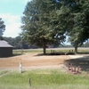 Mobile Home Lot for Sale: Indian Bay Lot, Holly Grove, AR