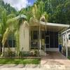 Mobile Home for Sale: Beautifully Landscaped, Large Home, Clearwater, FL