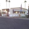 Mobile Home for Sale: Furnished Double Wide For Sale   Lot  224, Mesa, AZ