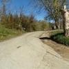 Mobile Home Lot for Sale: WV, GLENWOOD - Land for sale., Glenwood, WV