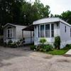 Mobile Home Park for Directory: Trailside MHP, Urbana, IL