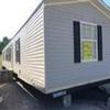 Mobile Home for Sale: WV, CHARLESTON - 2008 BLUE RIDG single section for sale., Charleston, WV
