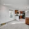 Mobile Home for Sale: Sun Meadows #1, Yakima, WA