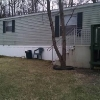 Mobile Home for Sale: Single wide mobile home , Ashley, PA