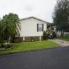 Mobile Home for Sale: 1987 Gree