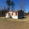 Mobile Home for Sale: SC, ANDREWS - 1997 PIONEER multi section for sale., Andrews, SC