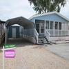 Mobile Home for Sale: 46 Pioneer Trails | Nice & Spacious Home!, Yerington, NV