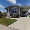 Mobile Home for Sale: 2016 Fleetwood With Den, Ellenton, FL