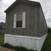Mobile Home for Sale: OK, YUKON - 2012 31HMK1680 single section for sale., Yukon, OK