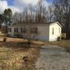 Mobile Home for Sale: TN, PURYEAR - 2007 EXPLORER multi section for sale., Puryear, TN