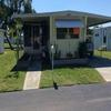 Mobile Home for Sale: Charming Vacation Home, New Port Richey, FL