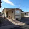 Mobile Home for Sale: 3 Bed, 2 Bath 1971-Buddy Listing in Mesa! #2, Mesa, AZ