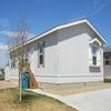 Mobile Home for Rent: 2012 Karsten