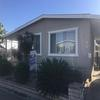 Mobile Home for Sale: Fixer in Desireable Senior Park in Orange, Orange, CA