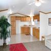 Mobile Home for Sale: Great home for a family!, Belleville, MI