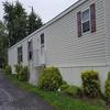 Mobile Home for Sale: 2010 Single Wide for Sale, Palmerton, PA