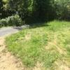 Mobile Home Lot for Sale: VA, INDEPENDENCE - Land for sale., Independence, VA