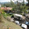 RV Lot for Rent: Small Motorhome Space, Escondido, CA