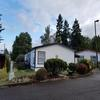 Mobile Home for Sale: 11-1013  Beautiful 3brm/2ba Home ins 55+ Park, Portland, OR