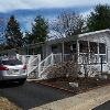 Mobile Home for Sale: #1102 - Pre-Owned, Toms River, NJ