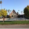 Mobile Home Park for Directory: Royal Palms MHP - Directory, Oxnard, CA