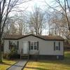 Mobile Home for Sale: Clayton Richmond Model, Martinsburg, WV