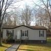Mobile Home for Sale: Clayton Richmond Model, Martinsburg, WV
