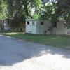 Mobile Home Park for Directory: Golden Rainbow Mobile Home Park Directory, Radcliff, KY