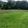 Mobile Home Lot for Sale: IL, COULTERVILLE - Land for sale., Coulterville, IL