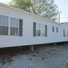 Mobile Home for Sale: 1998 Southern Energy