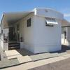 Mobile Home for Sale: 2 Bedroom in Great Condition, Glendale, AZ