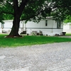 Mobile Home Park for Sale: Rolling Meadows Mobile Home Community, Mount Vernon, IL