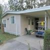 Mobile Home for Sale: 110 Palm Drive Lady Lake, Lady Lake, FL