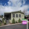 Mobile Home for Sale: 69 Gold Hill | Appliances Included!, Carson City, NV