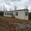 Mobile Home for Sale: VA, ROCKY MOUNT - 2014 EDGE single section for sale., Rocky Mount, VA