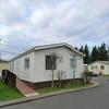 Mobile Home for Sale: 11-212  CASH ONLY SALE! PREMIER FAMILY PARK, Milwaukie, OR