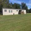 Mobile Home for Sale: AL, EIGHT MILE - 2007 EXX116 single section for sale., Eight Mile, AL